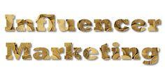 #Influencer Marketing und das Märchen von der #Authentizität von Christian Buggisch
