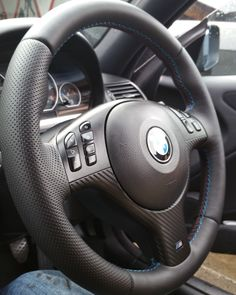 - Individual Projects and Restorations E46 Sedan, E46 Coupe, Bmw E46 330, Bmw M9, E46 Touring, Bavarian Motor Works, E46 M3, Steering Wheels, Bmw 3 Series