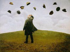 Teun Hocks - Untitled, 2006