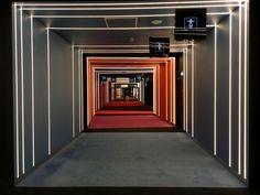 CINEMA Helios by Gieraltowski & Partnerzy, Wroclaw – Poland » Retail Design Blog