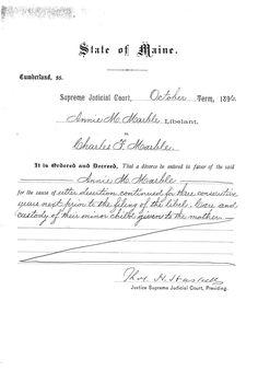 printable sample divorce documents form divorce application application form certificate templates divorce forms