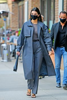 Kendall Jenner Body, Kendall Jenner Outfits, Kylie, Multiple Outfits, Elegantes Outfit, Model Outfits, Model Street Style, Aesthetic Clothes, Classy Aesthetic