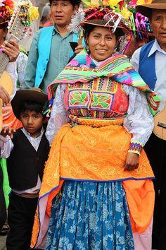 Trajes tipicos y tradicionales del mundo trajes tipicos for Tipico de francia