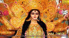 Free download unique Durga Mata Images, god wallpaper, god images & hindu god wallpapers for Desktop, PC,Facebook & mobile.