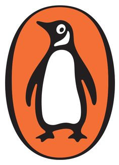 Penguin revolutionised publishing in the 1930s through its high quality, inexpensive paperbacks, sold through Woolworths and other high street stores for sixpence. Penguin's success demonstrated that large audiences existed for serious books.