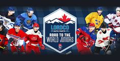 Sweden vs. Russia – IIHF World Junior Pre-Tournament Game. #SelectYourTickets, #ProsperaPlace, #Worldjuniorshockey. Arts And Entertainment, Sweden, Russia, Culture, Entertaining, Film, Games, World, Sports