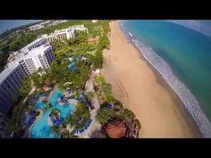 Puerto Rico Hotel - Wyndham Grand Rio Mar Beach Resort & Spa