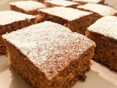Kolaci I Torte, Dream Cake, Bakery, Food And Drink, Cooking Recipes, Cupcakes, Pumpkin, Sweets, Sugar
