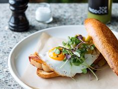 7 of the Best Breakfasts in Melbourne - Food and Wine - Experiences | Qantas Travel Insider