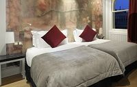 Only The Best London Family Hotels