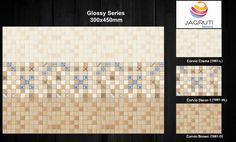 desinge no.1861 glossy series size-300x450mm more info. visit our website. www.jagrutimarketing.com mo no.9712965714 #walltiles #digitalwalltiles #bathroomtiles #sanitaryware
