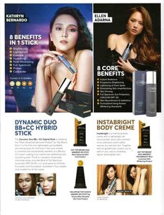 Frontrow International is the most trusted and best global multi-level marketing company. Learn more about Frontrow International and Luxxe products. Skin Whitening Soap, Multi Level Marketing, Skin Firming, Korean Skincare, Concealer, Health And Beauty, Anti Aging, Weight Loss, Skin Care