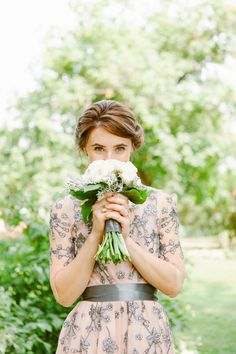 biyan-grace-blush-grey-bridal-dress-pastures-of-plenty-colorado-wedding-6