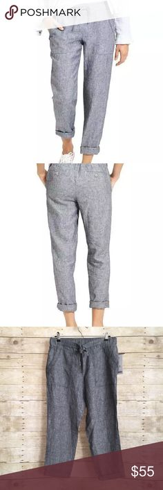 """Athleta 