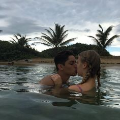Pin by kasiffy on via Boyfriend Goals Relationships, Cute Relationship Goals, Cute Couples Goals, Couple Goals, Pool Tumblr, Pool Picture, Pool Photo, Les Religions, Cute Couple Pictures