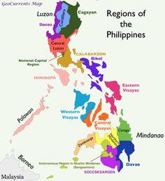 Davao Medical School Foundation is the best Medical school for Indian Medical Aspirants. Regions Of The Philippines, Philippines Beaches, Philippines Travel, Medical College, Medical School, Philippine Map, Philippine Holidays, Mindanao, Davao