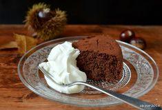 Torta-di-castagne-e-cioccolato-al-rhum Chestnut and chocolate cake