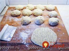 Výborné, chrumkavé a pripravené celkom jednoducho. Tieto švédske placky sa oplatí vyskúšať, možno ste o nich už počuli pod názvom polárny chlieb.