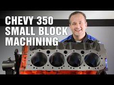 350 tear down building 383 stroker do it your self diy caponeauto Chevy Vs Ford, 1965 Chevy Impala, Chevrolet Camaro 1969, Chevy Pickups, Chevrolet Trucks, Chevy C10, Truck Repair, Engine Repair, Engine Rebuild
