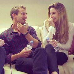 This is too cute. #Sheo