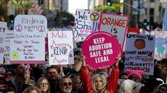 Texas legislator expertly trolls Republicans with bill that would fine men for masturbating