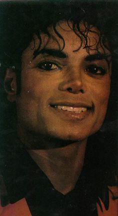 Michael Jackson Photo: i love you more than anything Michael Jackson Fotos, Michael Jackson Bad Era, Bad Michael, Michael Art, Jackson Family, Janet Jackson, Paris Jackson, Rodrigo Teaser, The Jacksons