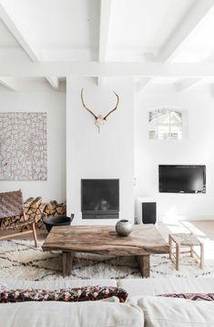 Coole Gestaltungsmöglichkeiten Wohnzimmer, Die Sie Beeindrucken