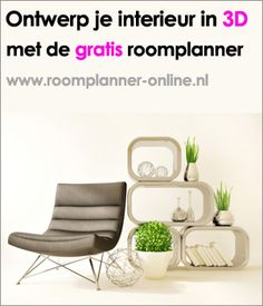 1000 images about roomblush behang en muurstickers on for 3d interieur ontwerp