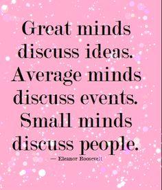 #wisdom #quote http://ranawaxman.com/feed-the-positive/