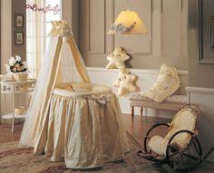 decoração de quartos de bebês,quartos decorados, confiram idéias para decorar o quarto do bebê com bom gosto,decoração de luxo,fotos de quartos de bebês
