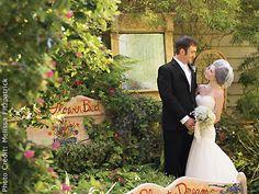 Cambria Pines Lodge Central Coast Wedding Location San Luis Obispo reception venue 93428