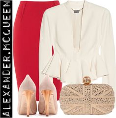 """""""Untitled #189"""" by princesskary ❤ liked on Polyvore"""
