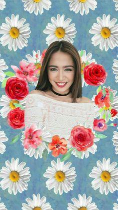 FLOWER CROWN X RIVA X MY IDOL💛👏😍 Boyfriend Names, Flower Crown, My Idol, Wallpapers, Artist, Pictures, Tights, Flowers, Crown Flower