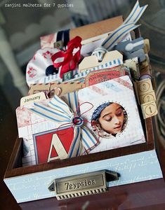 "library drawer ""journal"""