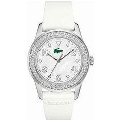 Reloj Lacoste Advantage 2000647 - Mujer Los Originales 0494615e9962
