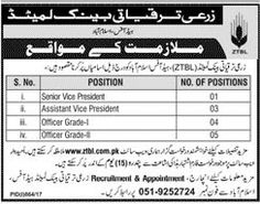 Government Job  Education    Government Jobs