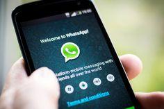 """¡NO CAIGAS POR INOCENTE! Así funciona el virus del Whatsapp en forma de """"cupón"""" (+Imágenes) - http://www.notiexpresscolor.com/2016/12/27/no-caigas-por-inocente-asi-funciona-el-virus-del-whatsapp-en-forma-de-cupon-imagenes/"""