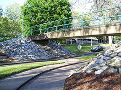 Cedar Point Memories – Part 3 – Cars, Cars, Cars Vacation Memories, Vacation Places, Great Memories, Childhood Memories, Marblehead Ohio, Sandusky Ohio, Cedar Point, Toledo Ohio, North Coast