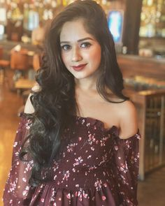 Jannat zubair cute and hot and bollywood item Indian actress model unseen latest very beautiful and sexy wedding selfie naughty smile images. Teen Celebrities, Indian Celebrities, Celebs, Lovely Girl Image, Cute Girl Photo, Stylish Girls Photos, Stylish Girl Pic, Beautiful Bollywood Actress, Beautiful Actresses