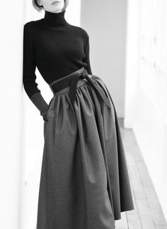 Rose-Style, forthosewhocravefashion: Martin Grant Pre-Fall...