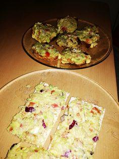 #guacamole #ton #noi