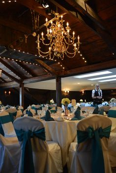 Rafters Gallery | The Mill on the River Weddings
