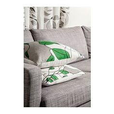 REPETERA Cushion cover - IKEA