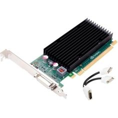 Quadro NVS300 X16 512MB PCI-E Quadro NVS300 X16 512MB PCI-E by PNY Technologies. $184.50. Brand Name: PNY Technologies Mfg#: 751492490052. Please refer to SKU# PRA15462782 when you inquire.. Residents of CA, DC, MA, MD, NJ, NY - STUN GUNS, AMMO/MAGAZINES, AIR/BB GUNS and RIFLES are prohibited shipping to your state. Also note that picture may wrongfully represent. Please read title and description thoroughly.. This product may be prohibited inbound shipment to your ...