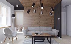 - zdjęcie od Illa Design - Illa Design