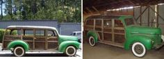1941_International_Harvester_Woody_Wagon_Project_For_Sale_1.jpg (580×209)