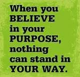 Itworks Global Quotes. QuotesGram