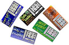 Buy lottery tickets online and play to win big jackpots from anywhere in the world