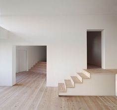 Casa B - Etna | Architettura Italiana