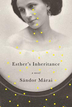 Esther's Inheritance